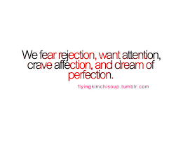 Saying Quotes Simple Life Quote Quotes Saying Sayings Image 48 On Favim