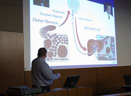 Medical Presentations Medical Student Research Forum Smph Video Library