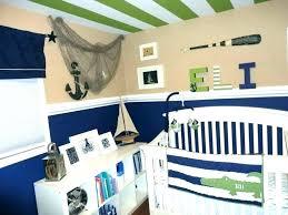 sailboat baby decor nautical nursery uk sailor ideas cor beach bedroom themed master bedrooms remarkable theme room