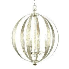medium size of light pendant capital lighting fixture pretty classic crystal chandeliers chandelier inc heights mi