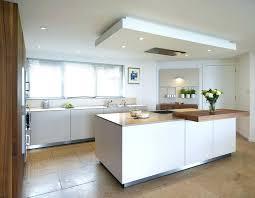 floor luxury ceiling mount range hood island vent hoods under cabinet cooker canopy oven stainless steel