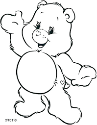 kisspng teddy bear coloring book toy child teddy bear artwork abdfeb stunning teddy bear coloring book
