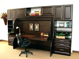 murphy bed office combo. Modren Office Murphy Desk Bed With Contemporary Beds  Wall   For Murphy Bed Office Combo