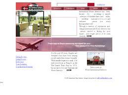 Furniture Stores In Kitchener International Home Interiors Furniture Store International Home