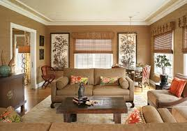 chinese living room decoration chinese living room decor