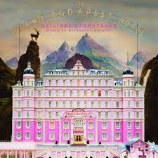 the grand budapest hotel review writer loves movies 1620506 195793190630605 847223555 n