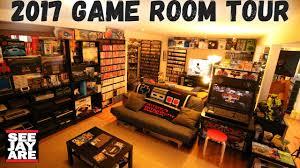 room room game. Room Game. Game E Deerest