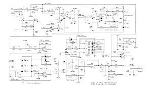 index of diy schematics distortion boost and overdrive dod fx53 jpg · dod fx54 gif
