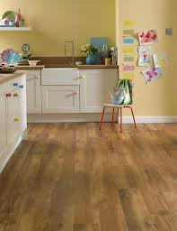 Cushion Floor For Kitchens What Flooring Is Suitable For Underfloor Heating New Kitchen Lino