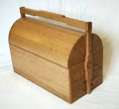 size 1024 x auto pixel of wooden carpenters tool box cool woodworking plans tool box wooden