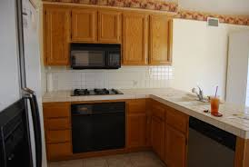Small L Shaped Kitchen Remodel Small L Shaped Kitchens Ideas Desk Design