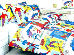 superhero comforter set superhero sheets queen avengers duvet comforter cover bedding superhero bedding set
