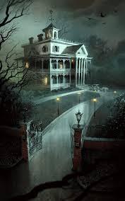haunted house lighting ideas. Haunted Mansion House Lighting Ideas E