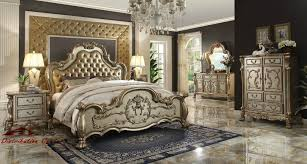 Houston Bedroom Furniture Bedroom Furniture Bellagio Furniture Store In Houston Texas