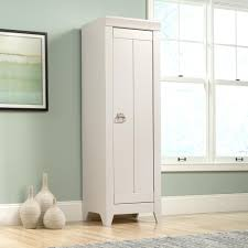 ... Image Of Narrow Bathroom Storage Cabinetsmall Wood Cabinet With Photo  With Marvellous Small Sliding Cupboard Doors