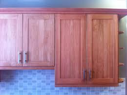 cabinet doors. How To Adjust The Alignment Of Cabinet Doors « Construction \u0026 Repair :: WonderHowTo O