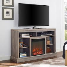 tall media console. Bellacor Featured Item 2043158 Tall Media Console N