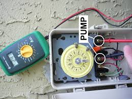 electric contactor wiring diagram images wiring diagram well pump wiring diagram nilza net on 240v