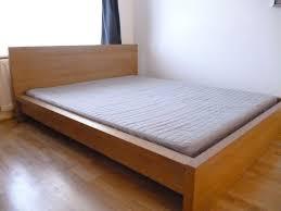 storage bed ikea hack. Image Of: Ikea Platform Bed With Storage Hack O