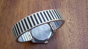 sharp quartz watches. sharp quartz water resistant wrist watch. prev watches i