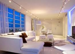 lighting design for living room. Emejing Living Room Lighting Ideas Awesome Design For