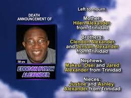 Eddison Byron Alexander medium - YouTube