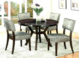 kitchen tables with chairs round dining table set for 6 kitchen sets in t kitchen table 4 chairs