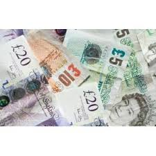Cash Raffles Justraffit Com 100 Free Cash Raffle