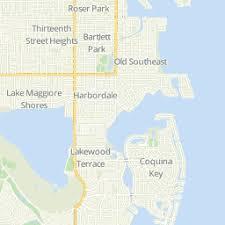 university of south florida st petersburg profile rankings  school details