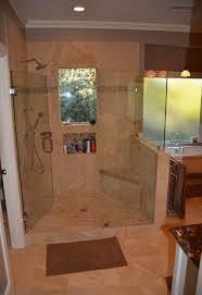 Lakewood Custom Shower And Bathroom Remodel Dallas Kitchen And - Bathroom remodel dallas