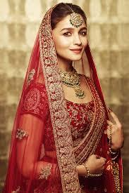 Bridal Lehenga Choli Designs With Price Bridal Lehenga Choli Online Buy Stylish Indian Wedding