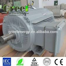 List Manufacturers of Motor For Wind Generator Buy Motor For Wind