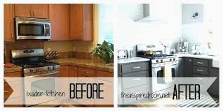 interior architecture entranching changing cabinet doors at cabinets should you replace or reface diy changing