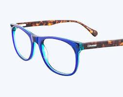 converse 40 glasses. converse 32 40 glasses s
