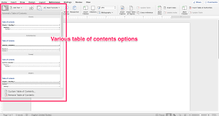 How To Format Your Ebook For Easier Distribution Written Word Media