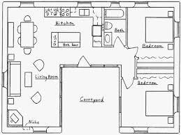 x shaped house plans luxury u shaped house floor plan small u shaped house plans