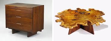 famous contemporary furniture designers. famous mid century modern furniture designers dubious fancy 25 contemporary r
