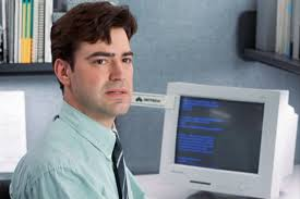 office space images. office spaces space images