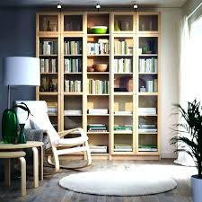 ikea billy bookcase review billy bookcase billy bookcase ideas billy corner bookcase instructions billy bookcase consumer ikea billy bookcase review