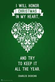 A Christmas Carol Quotes Classy 48 Best Dickens Christmas Images On Pinterest Christmas Crafts