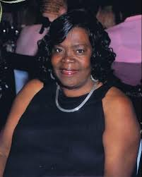 Shirley Quinney Obituary (2014) - Mobile Register and Baldwin County