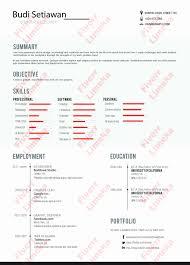 Fiverr Resume 24 Inspirational Fiverr Resume Resume Format 18
