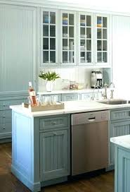 blue grey kitchen cabinets. Simple Grey Blue Grey Kitchen Cabinets Cabinet  Lovely For Blue Grey Kitchen Cabinets E