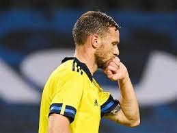 Marcus berg was born in washington, d.c. Euro 2021 Sweden Players Back Marcus Berg After Social Media Abuse Football News Times Of India