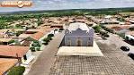 imagem de Alagoinha do Piauí Piauí n-1