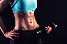 waist training t plan must do