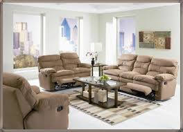 reclining living room chairs. black reclining living room sets | home decorations ideas chairs e