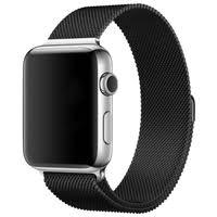 <b>W.O.L.T.</b> Стальной <b>браслет</b> для Apple Watch 38/40mm ...