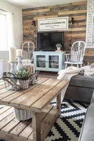 living room furniture ideas with fireplace. Large Size Of :living Room Ideas With Fireplace Small Cottage Interiors Uk Style Decorating Living Furniture