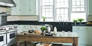 kitchen design colors ideas. Interior Design Kitchen Unique 30 Best Paint Ideas For Popular Colors